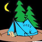 Секреты выбора удачной палатки.