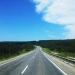 Путешествие на Байкал (часть 3)