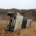 Как защитить свой автомобиль от повреждений?