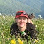 Активный отдых: велотуризм. Интервью с Марией Шмурыгиной